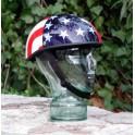 """US Minichop """"Stars & Stripes"""""""