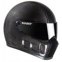 "BANDIT Super Street II Carbono ""Race edition"""