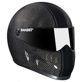 BANDIT XXR Race carbon