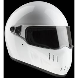 BANDIT EXX - II blanco