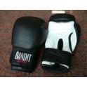 BANDIT boxing gloves christmas promotion