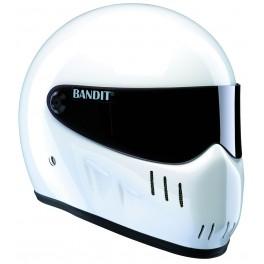 BANDIT XXR weiss